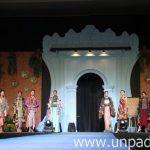 humas unpad 2016_09_03 Batikfest 13 -tedi
