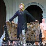 humas unpad 2016_09_03 Batikfest 14 -tedi