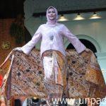 humas unpad 2016_09_03 Batikfest 15 -tedipg