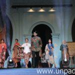 humas unpad 2016_09_03 Batikfest 18 -tedi