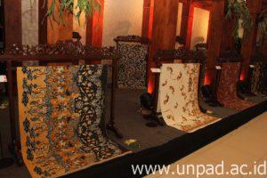 humas unpad 2016_09_03 Batikfest 2 -tedi