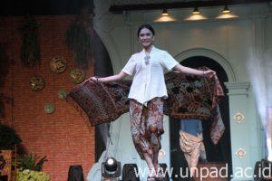 humas unpad 2016_09_03 Batikfest 21 -tedi