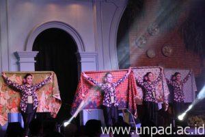 humas unpad 2016_09_03 Batikfest 5 -tedipg