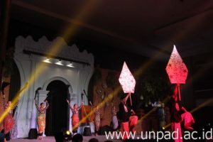 humas unpad 2016_09_03 Batikfest 6 -tedi
