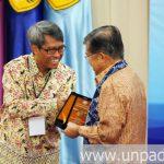 humas-unpad-2016_10_24-temu-administrator-muda-indonesia-13-d