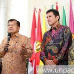 humas-unpad-2016_10_24-temu-administrator-muda-indonesia-4-t