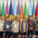 humas-unpad-2016_10_24-temu-administrator-muda-indonesia-5-t