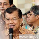 humas-unpad-2016_10_24-temu-administrator-muda-indonesia-6-d