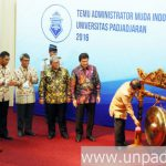humas-unpad-2016_10_24-temu-administrator-muda-indonesia-7-d