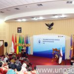 humas-unpad-2016_10_24-temu-administrator-muda-indonesia-8-d