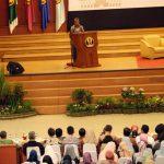 humas-unpad-2016_11_29-kuliah-umum-menkeu-2-dadan
