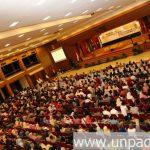humas-unpad-2016_11_29-kuliah-umum-menkeu-5-dadan
