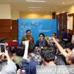 humas-unpad-2016_11_29-kuliah-umum-menkeu-9-dadan