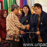 humas-unpad-2016_12_03-seminar-energi-alternatif-1-dadan
