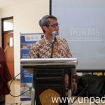 humas-unpad-2016_12_03-seminar-energi-alternatif-2-dadan