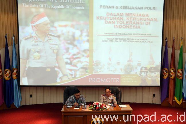 humas-unpad-2016_12_22-kuliah-umum-kapolri-10-dadan