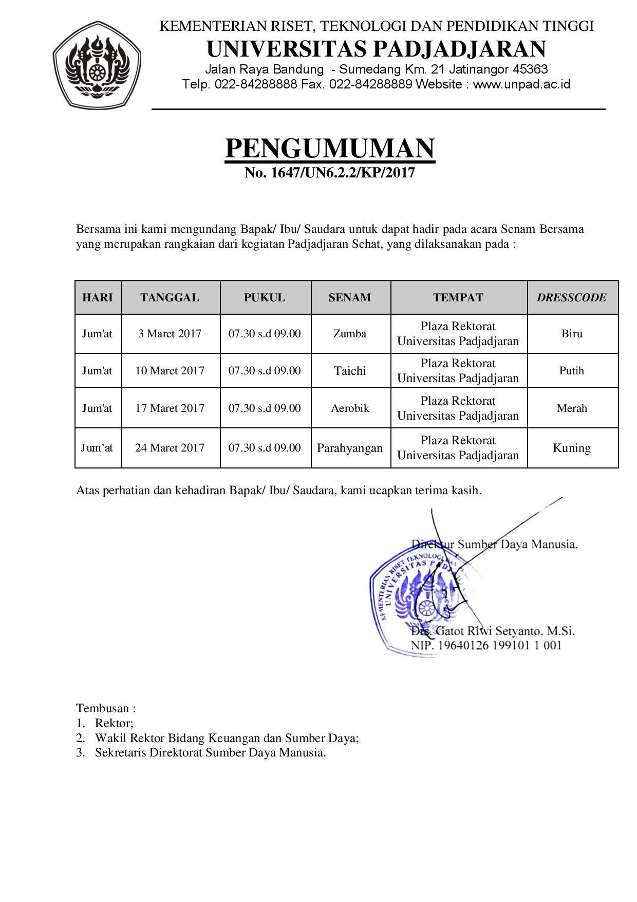 jadwal-senam-maret-2017