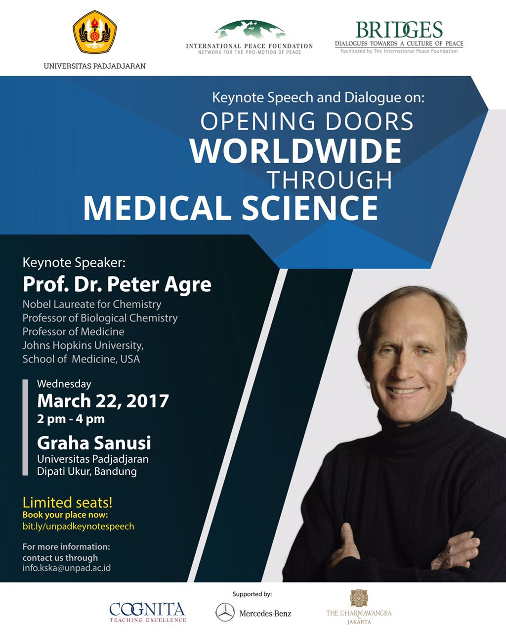 poster-prof-peter-agre-rev