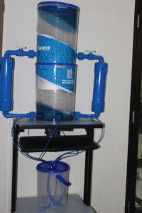 telaga-teknologi-pelepas-dahaga