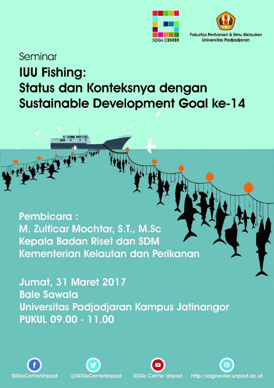 humas_unpad-seminar-iuu-fishing
