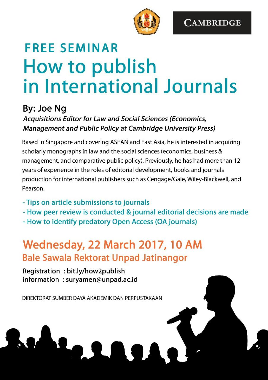 poster-how-to-publish-international-journals