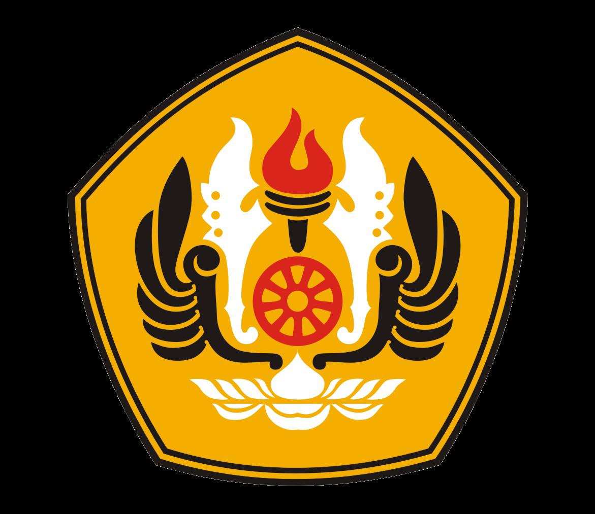 Unpad Wins 6th National Rank on QS WUR 2020 - Universitas Padjadjaran