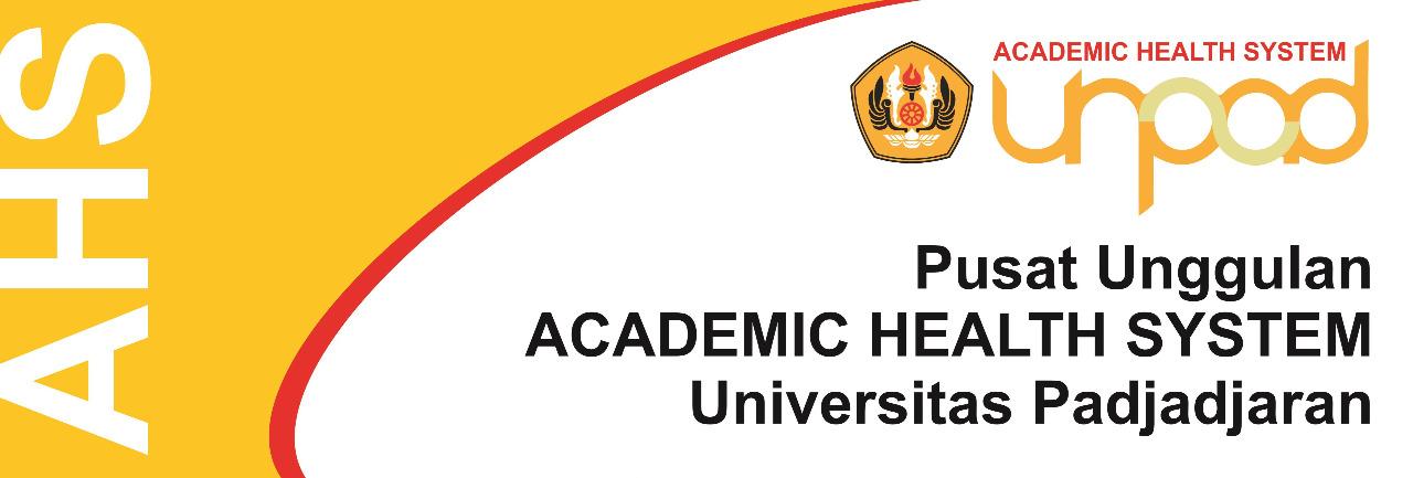 Academic Health System Unpad