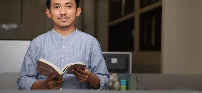 Fadly Rahman