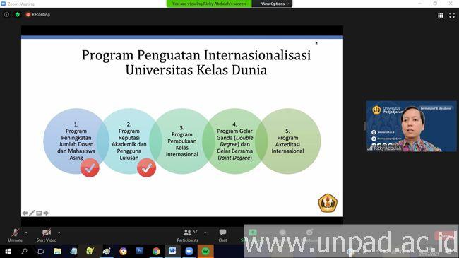 World Class University